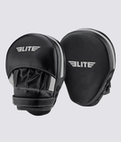 Elite SPorts Muay Thai Punching mitts Picture
